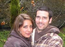 Kevin & Hannah