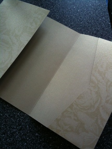 If your using this gorgeous champagne color as part of your wedding