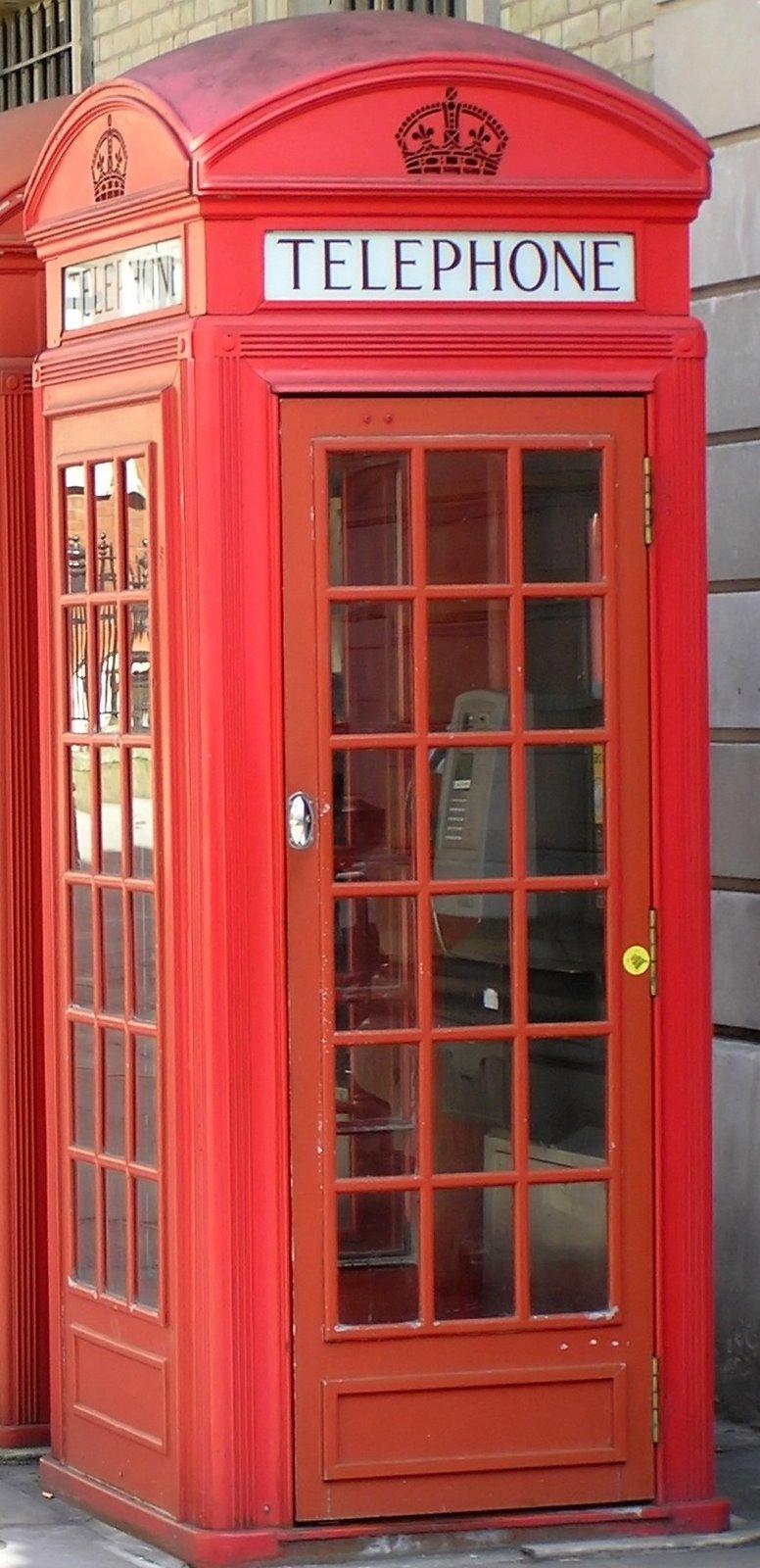 [redtelephonebox.jpg]