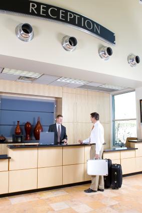 New Traveler Points Milesage Program Airline Rental Car Hotel