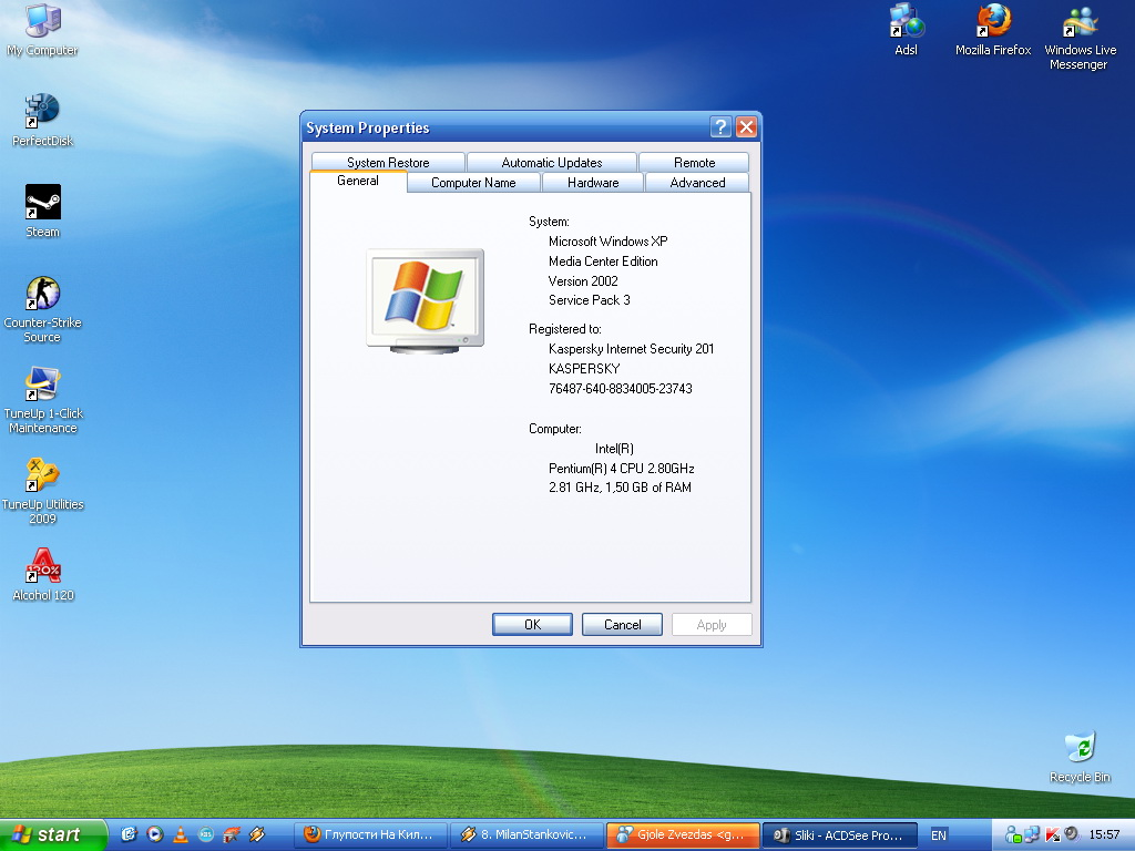 windows xp sp3 wallpaper download hassanrashisoft windows vista