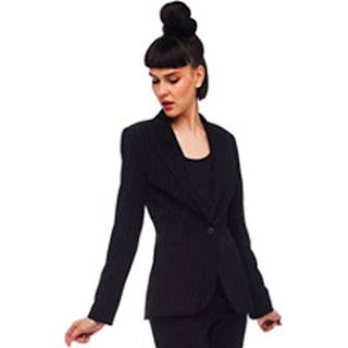 nksuitjacket Friday Fashion Favs! News to Help the Fabuless