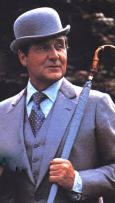 John Steed Book Review: Calling All Gentleman: A Timeless Guide to Fashion