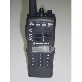 Equipspec moreover Hytera Md785g together with Sepura STP8000 STP8038 TETRA HRT Funkger C3 A4t 222327979127 as well Schools education furthermore Recon Radios. on tait radios dual band