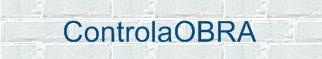 ControlaOBRA - Site de uso GRATUITO !