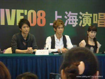 pics de Yunho 6