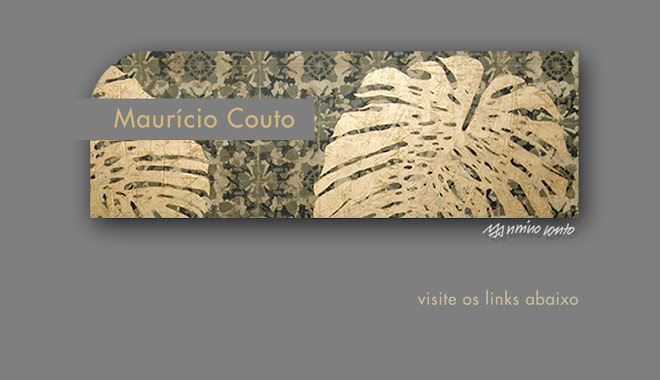 Mauricio Couto