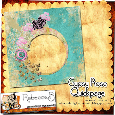 http://rebeccabdigiscrapper.blogspot.com/2009/10/gypsy-rose-quickpage-freebie.html
