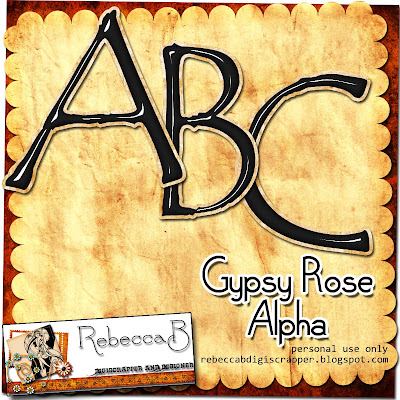 http://rebeccabdigiscrapper.blogspot.com/2009/10/gypsy-rose-alpha-freebie.html