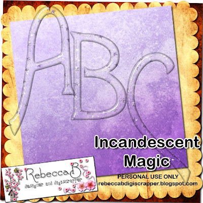http://rebeccabdigiscrapper.blogspot.com/2009/12/incandescent-magic-alpha-freebie.html