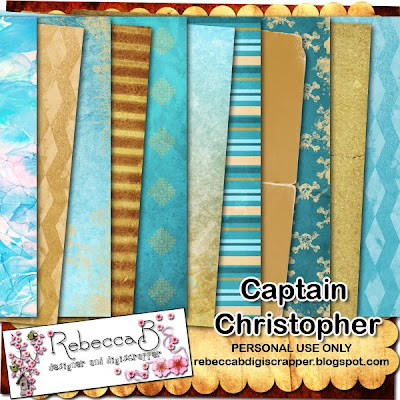 http://rebeccabdigiscrapper.blogspot.com/2009/12/captain-christopher-kit-freebie.html
