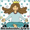 Handmade Guru