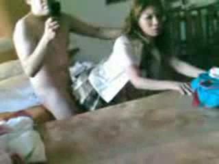 ver videos de prostitutas callejeras prostitutas en benavente