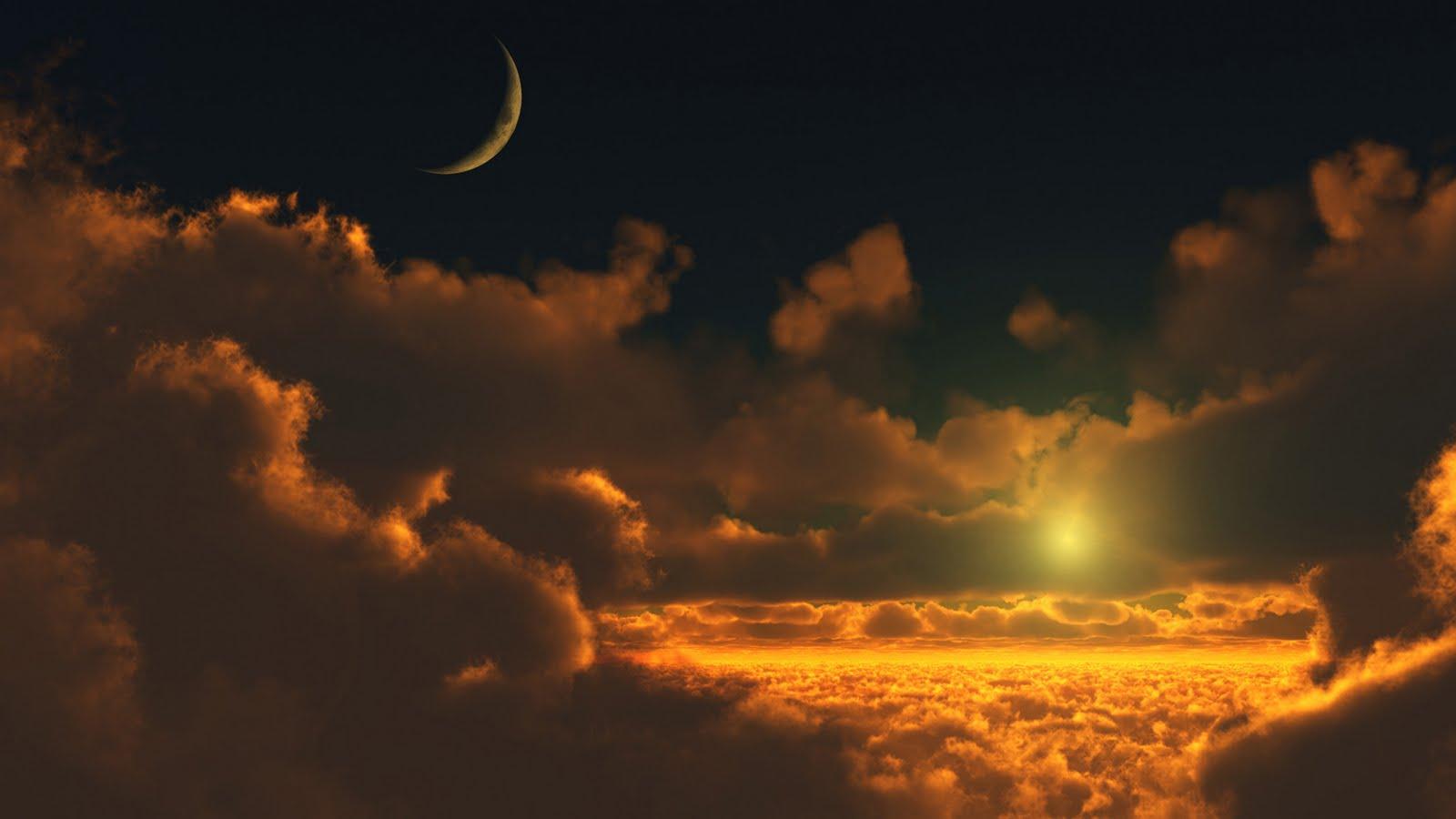 http://3.bp.blogspot.com/_9edIyCi5GyQ/TUx5dsEK2DI/AAAAAAAAAB0/wTOHa57cHAc/s1600/clouds-at-sunset-wallpaper.jpg