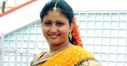 hot celebrity pictures amruthavalli hot