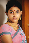 anjali stills in karungali tamil movie