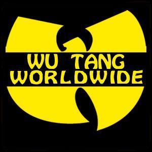 WU-TANG WORLDWIDE