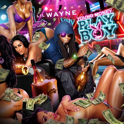 lil wayne money quotes. Lil+wayne+2011+songs