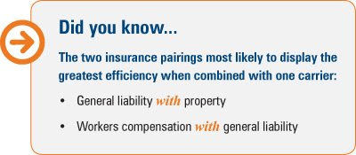 insurance, workers compensation, liability, property