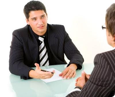 EPLI, insurance, employee, workplace, protection, lawsuit
