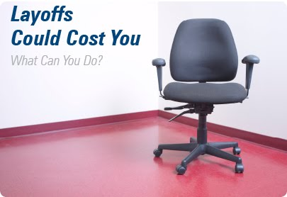 layoff, reduction, workers compensation, cost