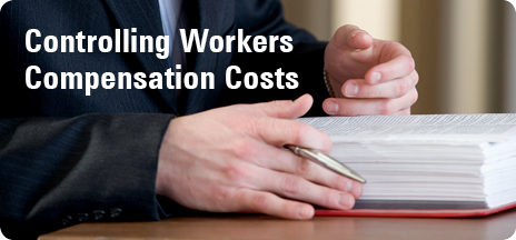 cost, insurance, workers compensation