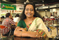 Ficci Woman Entrepreneur of the Year, Patricia Narayan