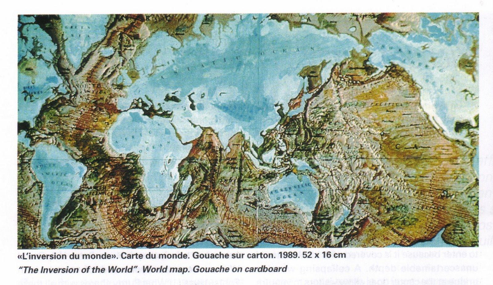 [carte+du+monde]