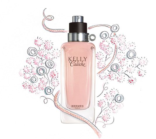 [perfume.aspx]