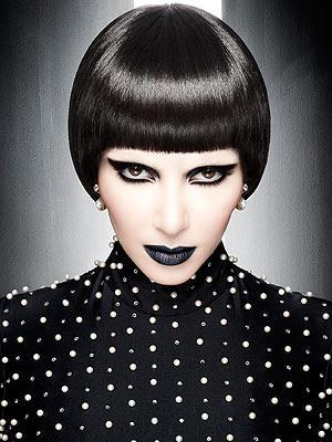 kim kardashian makeup artist joyce. Kim+kardashian+makeup+