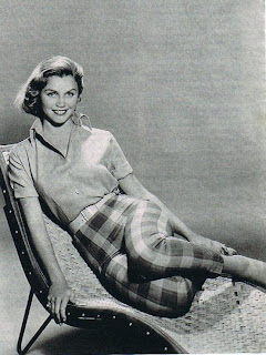 porn Lee remick