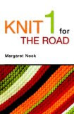 KNIT 1 FOR THE ROAD