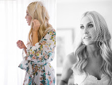 { shop Plum Pretty Sugar brides }