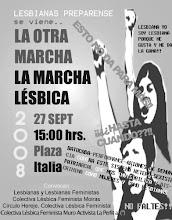 LA OTRA MARCHA 2008