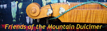 Visit Friends of the Mountain Dulcimer!