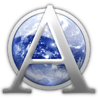 download Ares 2.1.8 latest updates