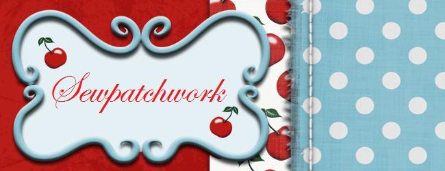 Sewpatchwork
