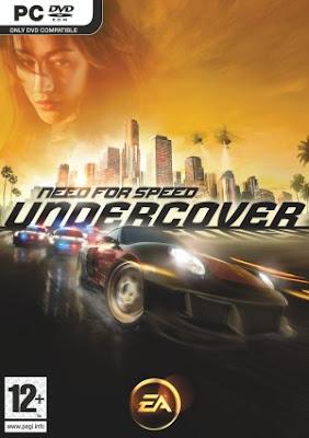 http://3.bp.blogspot.com/_9fbCTx0IeHk/Sbw9qAT0FQI/AAAAAAAABG8/hRU8vjP3QSs/s400/need-for-speed-undercover_capa.jpg