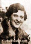 1929_Pepita_Samper_Miss_Espana