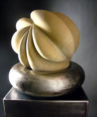 Andrew Jevremovic´s Sculptures