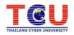 มหาวิทยาลัยไซเบอร์ไทย