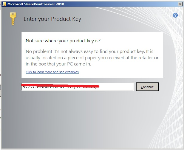 visio 2010 32 bit product key