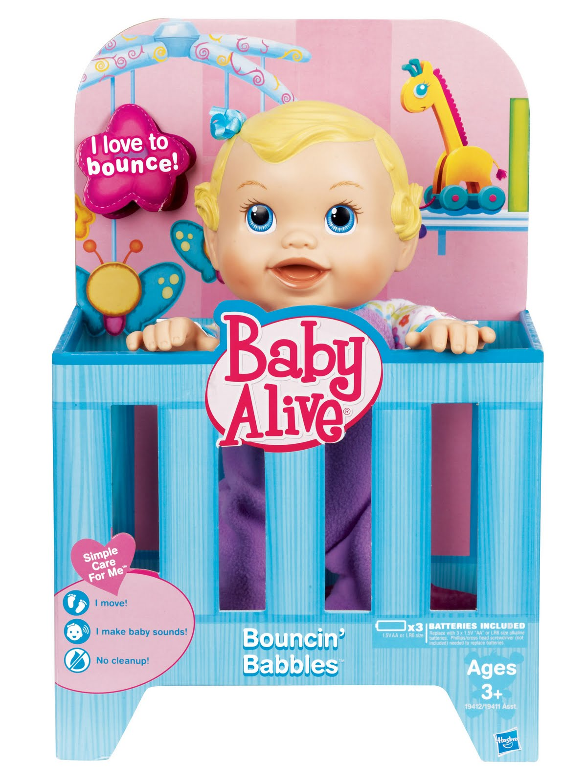 Baby alive related images