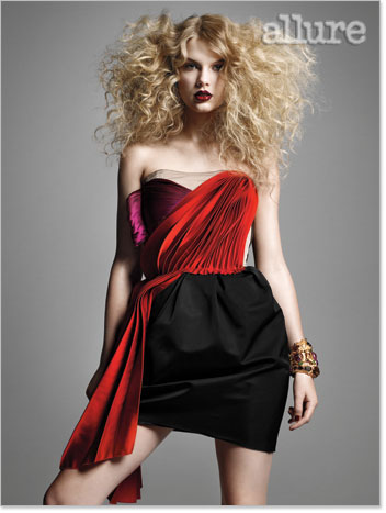 taylor swift our song dresses. Taylor Swift Our Song Hair