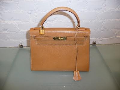 birkin bag look for less - DECADES INC.: Q FOR U