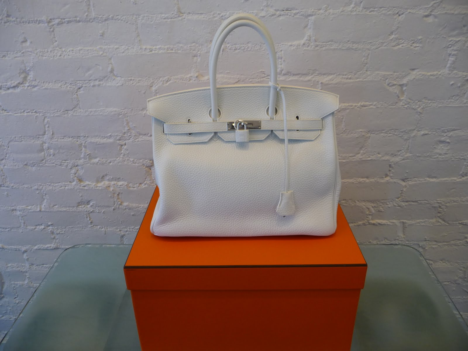 price of hermes birkin - DECADES INC.: YES YOU CAN