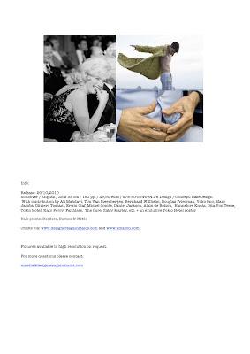 Designers Against AIDS: El Libro [Act.pag.6] - Página 3 PressbookENGLISH-3%255B8%255D%25282%2529
