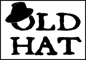 Old Hat Records