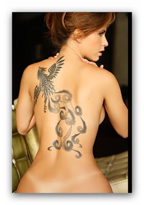 Tatuagem - Página 2 Tatuagem-de-Cacau2