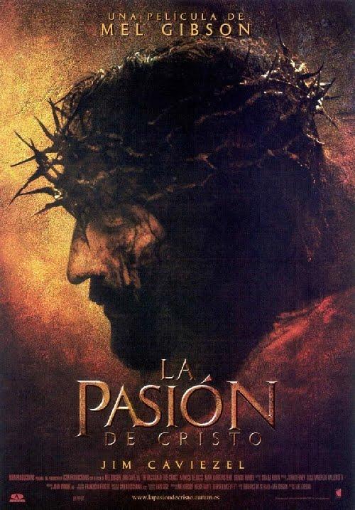 Ver Online Pelicula La Pasion De Cristo Con Subtitulos En Espa Ol